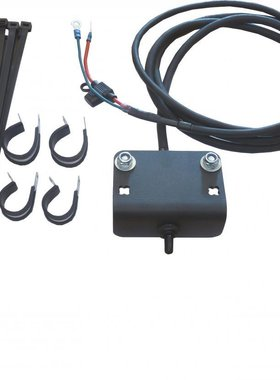 WIRING HARNESS SWITCH KIT