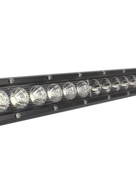 "SHARK LED Light Bar,20"",90W"