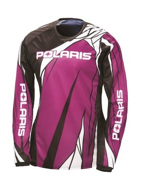 ORV JERSEY PINK , ЗА ЖЕНИ
