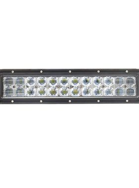 "SHARK LED Light Bar,13.5"", 72W"