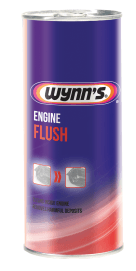 ДОБАВКА WYNN'S ENGINE FLUSH, 0.425L