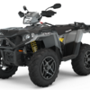 POLARIS SPORTSMAN 570 ESP ÖHLINS EDITION