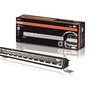 LED Lightbar SX300-SP