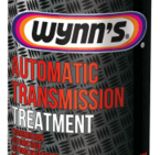 ДОБАВКА WYNN'S AUTOMATIC TRANSMISSION TREAT