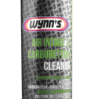 ДОБАВКА WYNN'S  Air Intake and Carburettor Cleaner