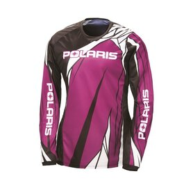 OFF-ROAD JERSEY PINK , ЗА ЖЕНИ