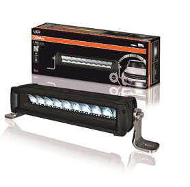 LED Lightbar FX250-SP
