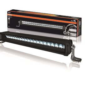 LED Lightbar FX500-CB